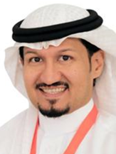 Dr. Hassan Koshak – Member