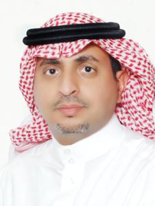 Dr. Asim Al Suwayan – General Secretary
