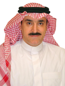 Dr.Montaser Al Qutb – Member