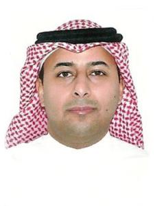Dr.Alhassan Ajeebi – Member