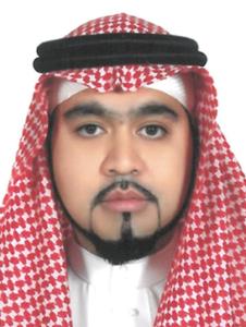 Dr. Talal Zahid – Member